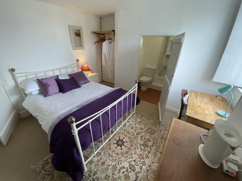 Martin Room